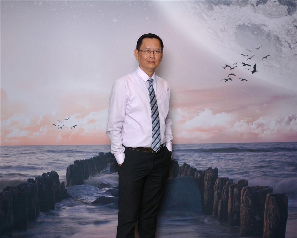 Tiếng Việt không dấu chính thức được cấp bản quyền, tác giả hy vọng chữ mới có thể được đưa vào giảng dạy cho học sinh-2