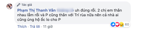 Ốc Thanh Vân tiết lộ về phản ứng của ông xã khi cô thức đêm thức hôm, không quản vất vả lo lắng cho Mai Phương-2
