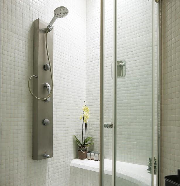 Ngôi nhà 30m² khiến chủ nhân chỉ muốn ở trong nhà do cách thiết kế kết hợp không gian sống và sở thích giải trí cá nhân-12