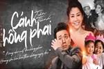 Ca sĩ Vy Oanh xin nhận nuôi con gái Lavie và quyết định của Mai Phương-4