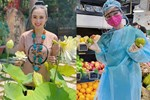 Angela Phương Trinh tung ảnh hiếm chứng minh xinh từ bé, bất ngờ nhất là gu thời trang sành điệu-6