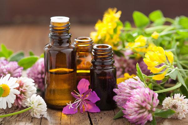 Mẹo khử mùi hôi phòng ngủ giúp bạn ngủ ngon, tốt cho sức khỏe-1