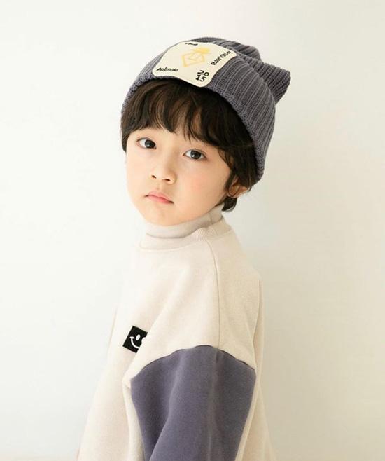 Hi Bye, Mama: Bị chỉ trích vì cho bé trai chuyển giới làm con gái của Kim Tae Hee, mẹ ruột sao nhí 5 tuổi đáp trả thế này-9