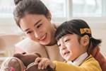 'Hi Bye, Mama': Bị chỉ trích vì cho bé trai 'chuyển giới' làm con gái của Kim Tae Hee, mẹ ruột sao nhí 5 tuổi đáp trả thế này