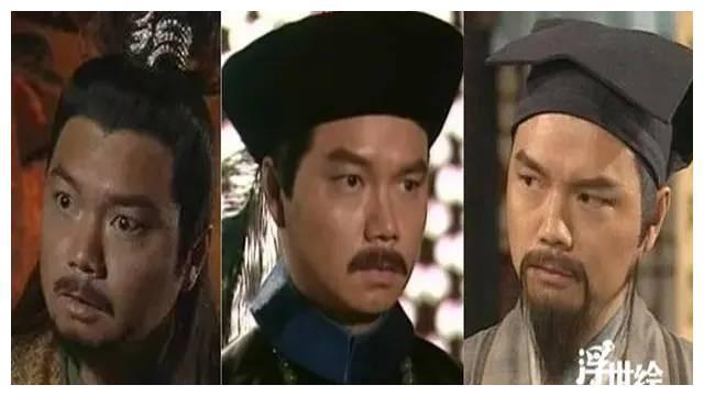Tài tử Thiên long bát bộ: Cuộc sống chật vật, phải livestream để kiếm tiền chữa bệnh cho vợ-1