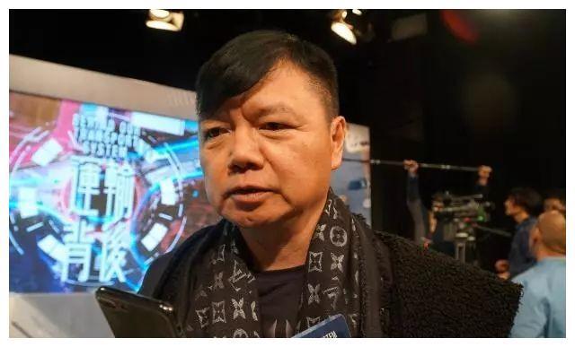 Tài tử Thiên long bát bộ: Cuộc sống chật vật, phải livestream để kiếm tiền chữa bệnh cho vợ-4