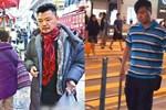 Tài tử 'Thiên long bát bộ': Cuộc sống chật vật, phải livestream để kiếm tiền chữa bệnh cho vợ