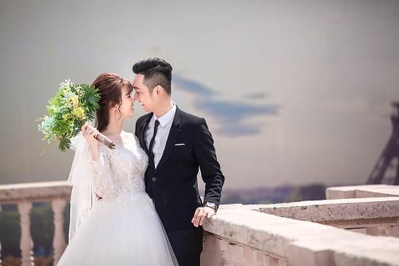 Bài đăng 14 nghìn like của ông chồng lấy vợ sớm, ở nhà rửa bát cho vợ nhưng câu chốt lại khiến dân tình ngã ngửa vì quá bất ngờ-2