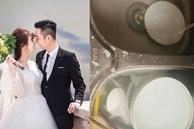 Bài đăng 14 nghìn like của ông chồng lấy vợ sớm, ở nhà rửa bát cho vợ nhưng câu 'chốt' lại khiến dân tình 'ngã ngửa' vì quá bất ngờ