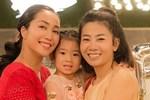 Hé lộ việc Mai Phương chưa kịp làm khi còn sống vì bận lo lắng tương lai cho con gái-4