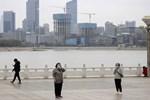 CIA săn tìm con số thật về dịch ở Trung Quốc-4
