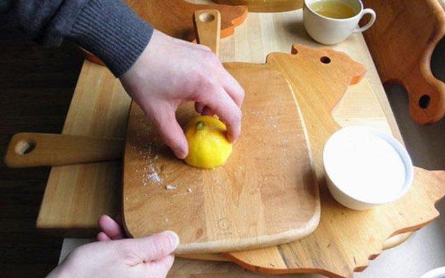 7 thứ khiến căn bếp trở nên nguy hại, nên dẹp bỏ càng sớm càng tốt-1