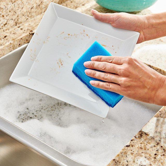 7 thứ khiến căn bếp trở nên nguy hại, nên dẹp bỏ càng sớm càng tốt-2