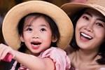 Trà My Thương nhớ ở ai mỉa mai NSƯT Trịnh Kim Chi và loạt sao Việt lên tiếng xót thương cho Mai Phương-3