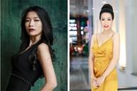 Trà My 'Thương nhớ ở ai' mỉa mai NSƯT Trịnh Kim Chi và loạt sao Việt lên tiếng xót thương cho Mai Phương