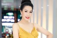 Sau phát ngôn gây phẫn nộ của Trà My 'Thương nhớ ở ai', NSƯT Trịnh Kim Chi đã có động thái đáp trả