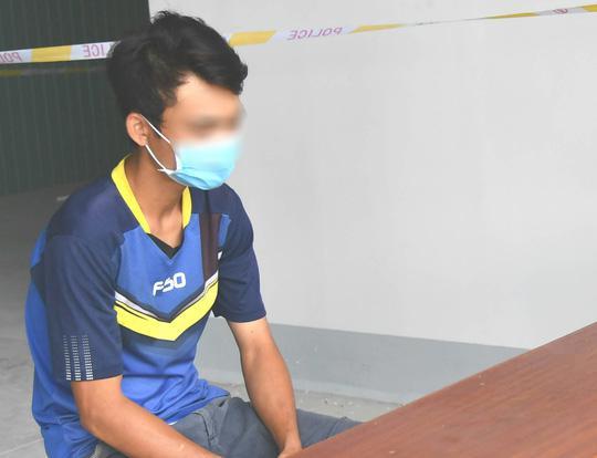 Diễn biến mới vụ mẹ và vợ bị vạ lây vì thanh niên trốn cách ly về thăm gia đình-1