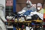 Hai 'vũ khí' giúp Đức có nguy cơ tử vong vì virus rất thấp