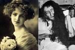 Nàng tiểu thư xinh đẹp bị mẹ ruột giam lỏng vì phản đối con gái kết hôn và 25 năm sau được giải thoát trong bộ dạng 'thân tàn ma dại'