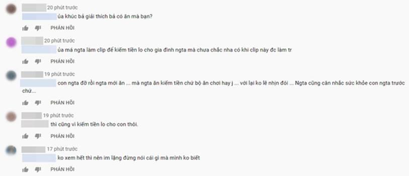 Vừa ra vlog mới vừa tiết lộ bé Sa bị sốt tận 39 độ còn co giật tới mức cắn vào tay mẹ, Quỳnh Trần JP khiến bao fan lo lắng vì thương Sa-8