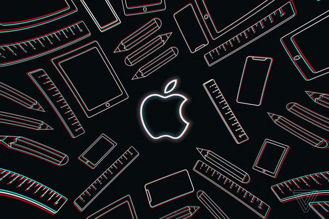 Lần đầu tiên Apple phá lệ: Loại bỏ 1 quy trình quan trọng-1