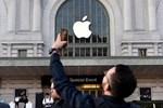 Lần đầu tiên Apple phá lệ: Loại bỏ 1 quy trình quan trọng