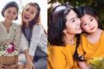 Trấn Thành âm thầm kêu gọi, cùng dàn nghệ sĩ quyên góp mở sổ tiết kiệm 250 triệu cho con gái cố diễn viên Mai Phương-3