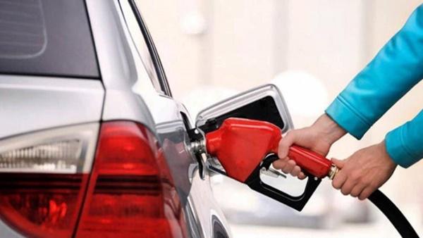 Cách ly dài ngày không dùng đến ô tô, cách bảo quản để xe không bị hỏng?-2