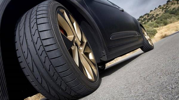 Cách ly dài ngày không dùng đến ô tô, cách bảo quản để xe không bị hỏng?-3
