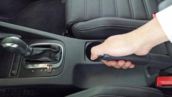 Cách ly dài ngày không dùng đến ô tô, cách bảo quản để xe không bị hỏng?-5