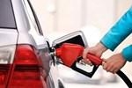 Cách ly dài ngày không dùng đến ô tô, cách bảo quản để xe không bị hỏng?