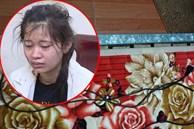 Người mẹ sát hại con trai 3 tuổi khai gì?