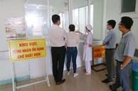 Dự kiến, 6 bệnh nhân ở Bình Thuận được công bố khỏi bệnh