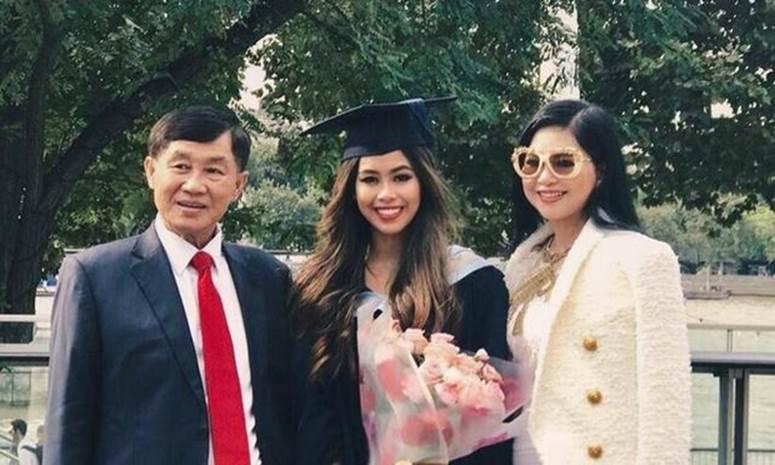 Vừa thông báo hết bệnh, Tiên Nguyễn tự cách ly thêm 14 ngày để đảm bảo an toàn tuyệt đối cho gia đình-3