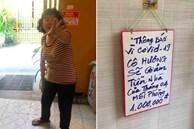 Cô chủ nhà trọ mặc kệ khoản nợ ngân hàng vẫn quyết chí giảm hẳn 1 triệu mỗi phòng cho khách thuê khiến dân mạng thả tim rần rần