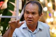 Bầu Đức & những lần 'đỏ mặt tía tai' khẩu chiến ở làng bóng Việt Nam