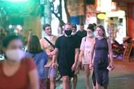 Bác tin đồn ĐSQ các nước yêu cầu công dân rời ngay khỏi Việt Nam