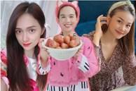 Hô biến mái tóc đơn giản, gọn gàng cùng 5 món phụ kiện xinh yêu được sao Việt 'lăng xê'