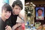 Lời khai kinh hoàng của mẹ ruột và bố dượng bạo hành khiến bé gái 3 tuổi tử vong ở Hà Nội