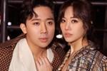 An yên đang lành, Hari Won bất ngờ nổi giận muốn đuổi Trấn Thành ra khỏi nhà: Lí do gì mà căng thế?-9