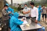 Cách ly 89 y, bác sỹ tại 4 bệnh viện ở Hà Nội vì liên quan bệnh nhân 237-2