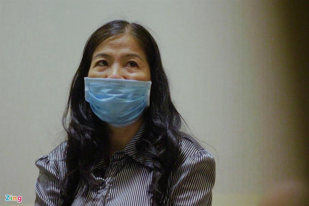 Mẹ Mai Phương: 'Nếu Phùng Ngọc Huy đưa Lavie sang Mỹ, tôi sẽ giao'-3