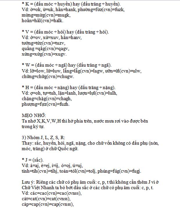 """Bị phản đối kịch liệt, tác giả Chữ Việt Nam song song 4.0"""" lên tiếng: Chỉ mất 3 buổi học là thành thạo kiểu chữ mới này-9"""