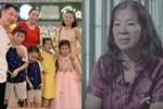 Ông xã Ốc Thanh Vân ám chỉ mẹ Mai Phương bịa đặt khi tố bạn bè con gái có thái độ xấc láo