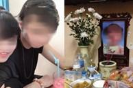 Vụ mẹ đẻ và cha dượng đánh con gái 3 tuổi đến chết: Bi kịch này từ đâu nên nỗi?