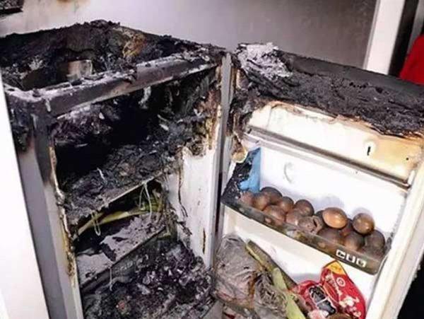 Bỏ lon nước ngọt vào ngăn đá, lỗi sai dễ khiến tủ lạnh nổ tung nhiều người hay mắc-3