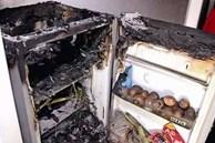 Bỏ lon nước ngọt vào ngăn đá, lỗi sai dễ khiến tủ lạnh nổ tung nhiều người hay mắc