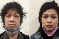 Vụ bé gái 3 tuổi nghi bị mẹ ruột và cha dượng bạo hành tử vong: Công an tìm thấy sự thật đáng sợ khi xét nhà trọ của cặp đôi nghi phạm