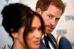 Meghan Markle bị cho là không quan tâm gia đình nhà chồng khi cấm Harry về Anh nhưng đối với mẹ đẻ lại trái ngược hoàn toàn-2