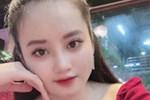 Nữ tiếp viên quán karaoke phẫu thuật thẩm mỹ như 'hotgirl' để trốn truy nã